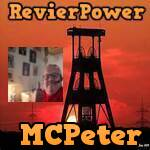 MCPeter